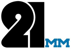 Logo_21_mm_2