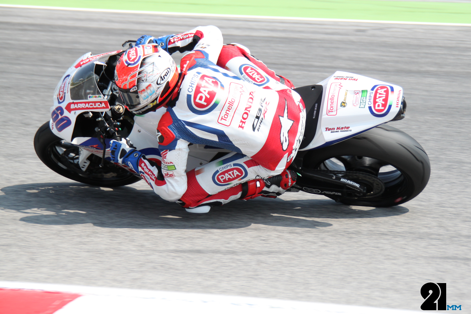 21mm_Supersport_Misano_2014_Prove_libere_3_010
